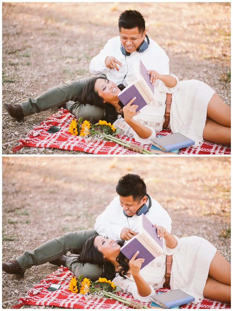 2015-02-01_0019 - Tommy and Nancy | Engagement | San Juan Capistrano, CA | Southern California Wedding Photographer | Manya Photography