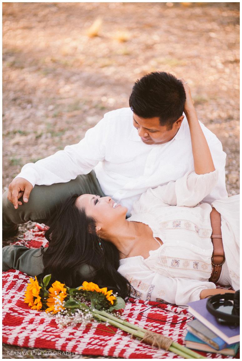 2015-02-01_0022 - Tommy and Nancy | Engagement | San Juan Capistrano, CA | Southern California Wedding Photographer | Manya Photography