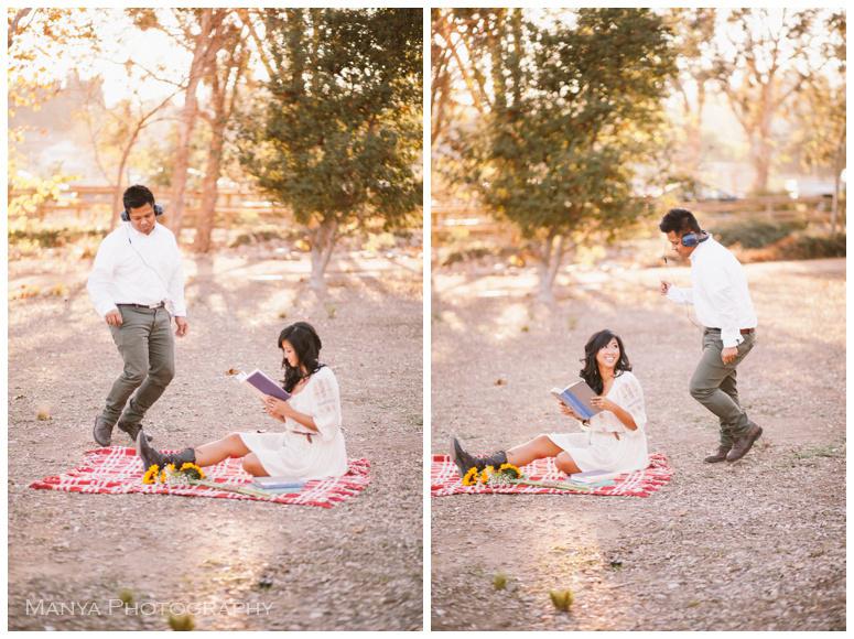 2015-02-01_0023 - Tommy and Nancy | Engagement | San Juan Capistrano, CA | Southern California Wedding Photographer | Manya Photography