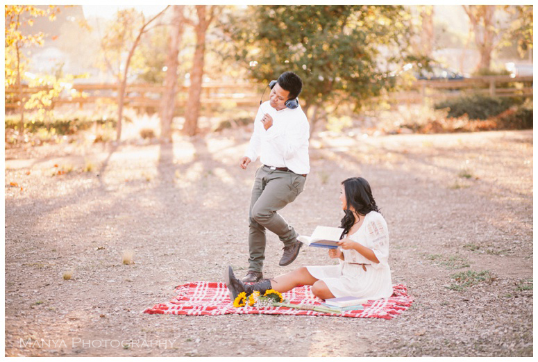2015-02-01_0024- Tommy and Nancy | Engagement | San Juan Capistrano, CA | Southern California Wedding Photographer | Manya Photography