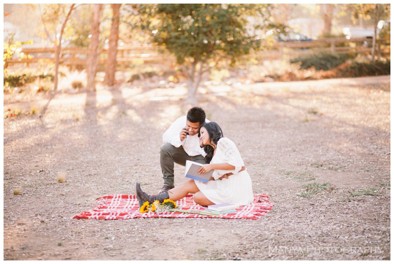 2015-02-01_0025- Tommy and Nancy | Engagement | San Juan Capistrano, CA | Southern California Wedding Photographer | Manya Photography