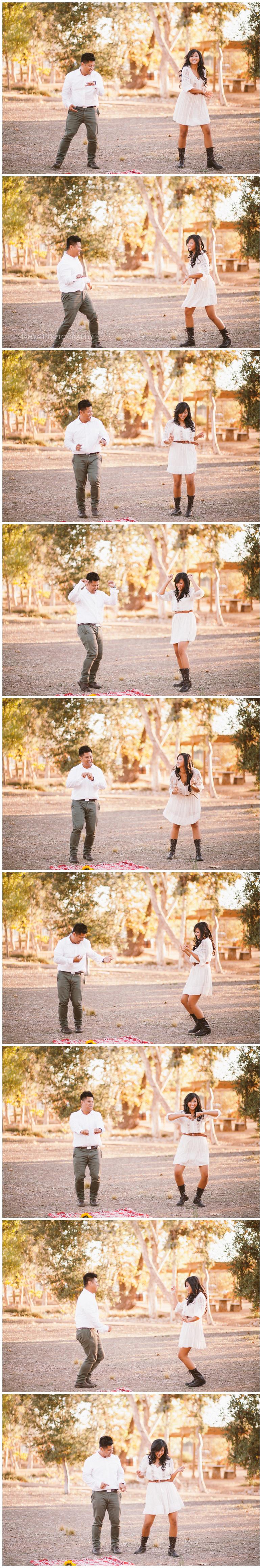 2015-02-01_0026- Tommy and Nancy | Engagement | San Juan Capistrano, CA | Southern California Wedding Photographer | Manya Photography