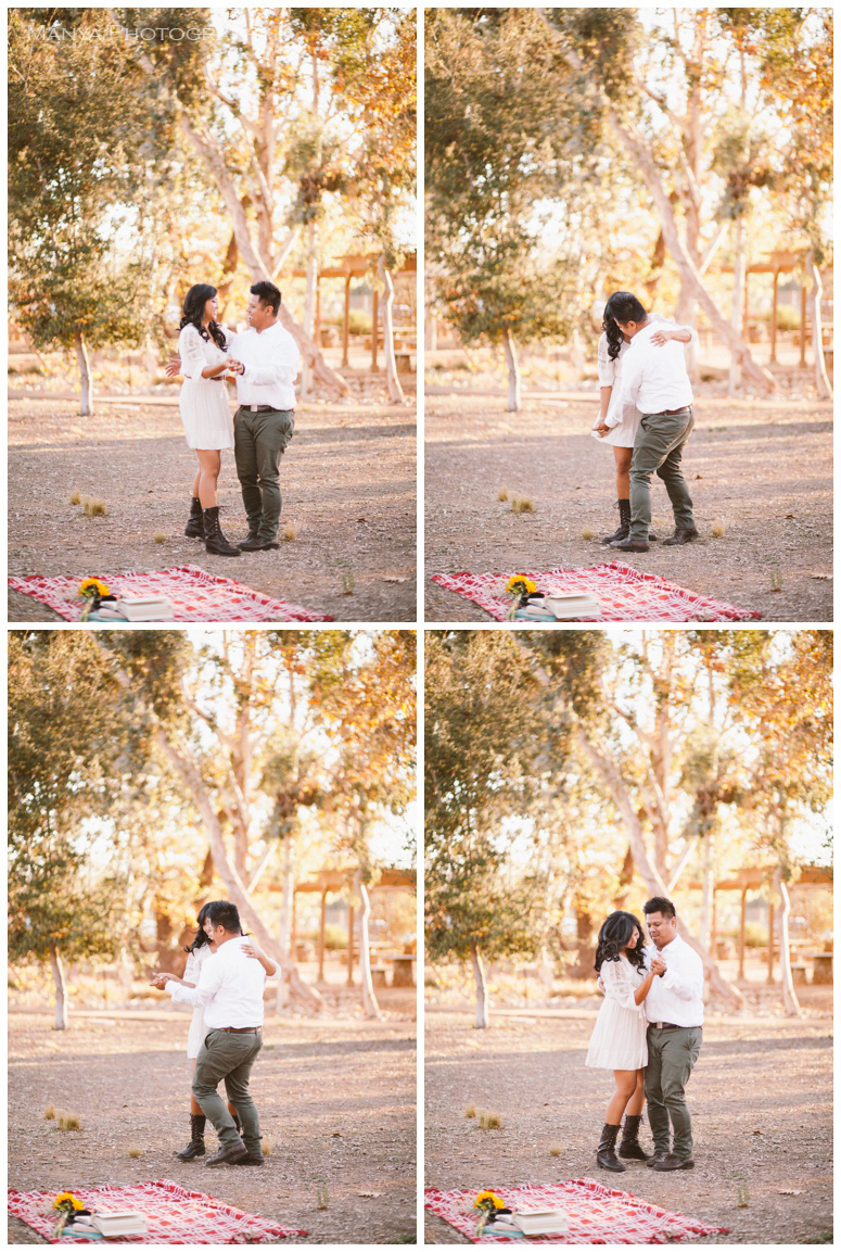 2015-02-01_0027- Tommy and Nancy | Engagement | San Juan Capistrano, CA | Southern California Wedding Photographer | Manya Photography