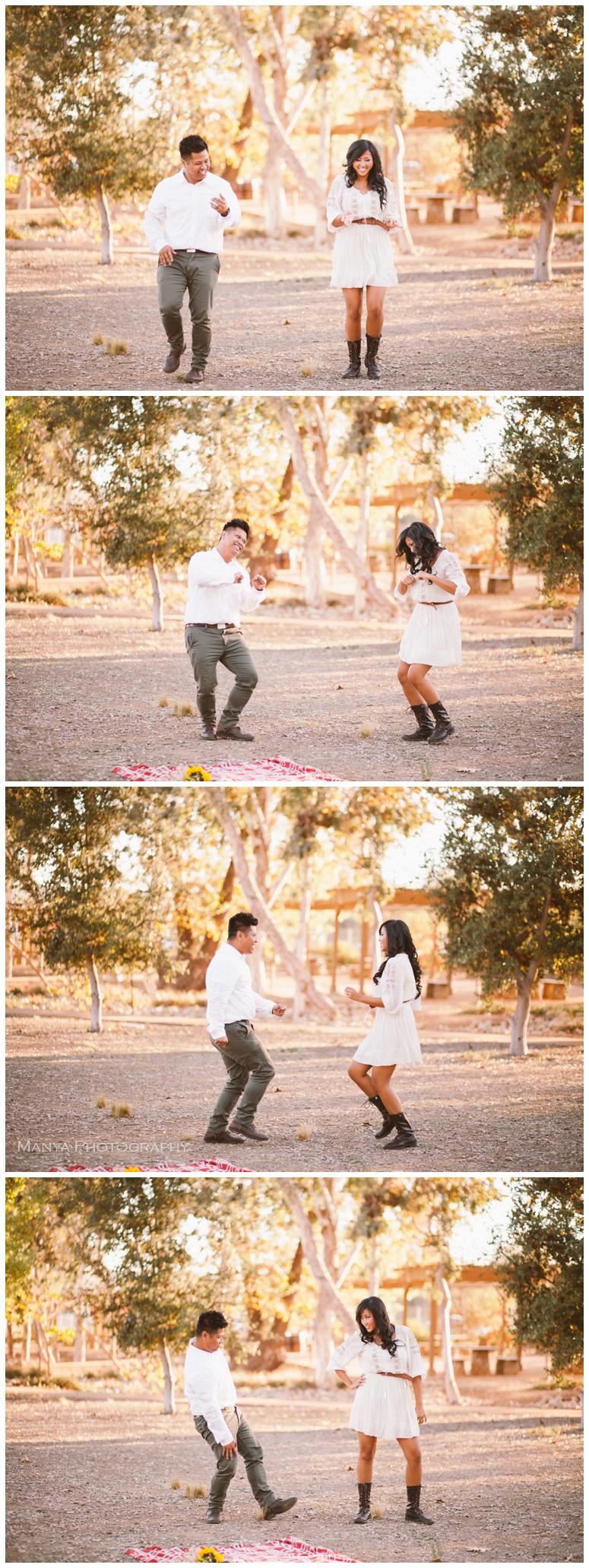 2015-02-01_0028- Tommy and Nancy | Engagement | San Juan Capistrano, CA | Southern California Wedding Photographer | Manya Photography
