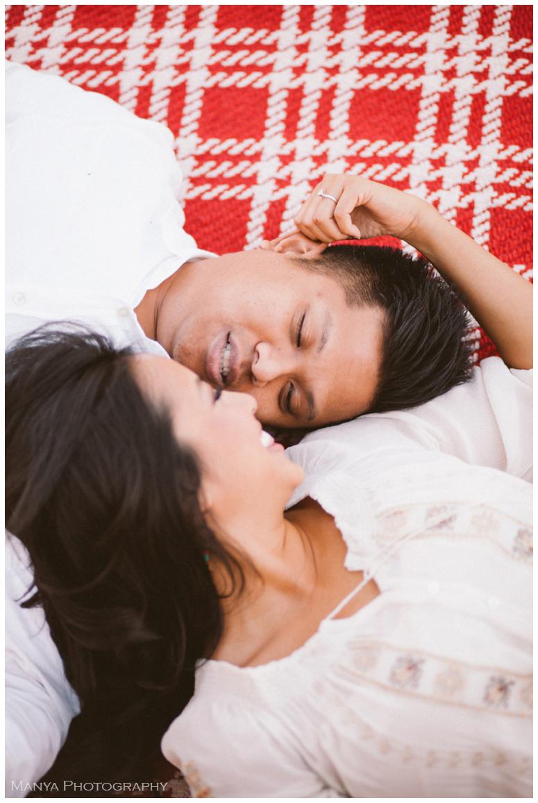 2015-02-01_0030- Tommy and Nancy | Engagement | San Juan Capistrano, CA | Southern California Wedding Photographer | Manya Photography