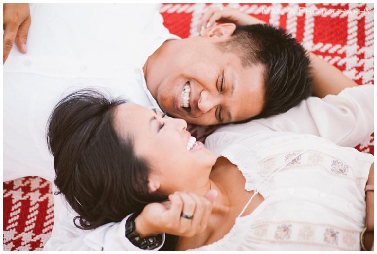 2015-02-01_0033- Tommy and Nancy | Engagement | San Juan Capistrano, CA | Southern California Wedding Photographer | Manya Photography