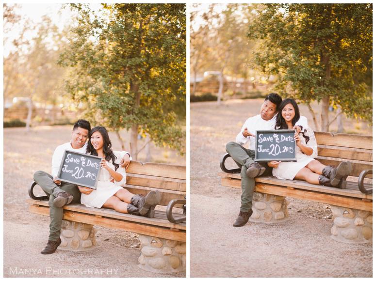 2015-02-01_0037- Tommy and Nancy | Engagement | San Juan Capistrano, CA | Southern California Wedding Photographer | Manya Photography