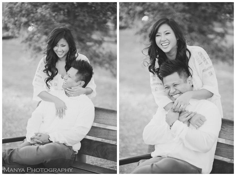 2015-02-01_0038- Tommy and Nancy | Engagement | San Juan Capistrano, CA | Southern California Wedding Photographer | Manya Photography