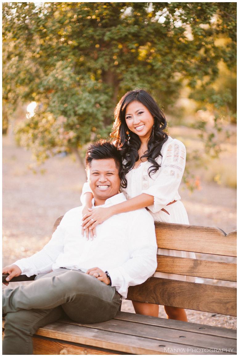 2015-02-01_0039- Tommy and Nancy | Engagement | San Juan Capistrano, CA | Southern California Wedding Photographer | Manya Photography