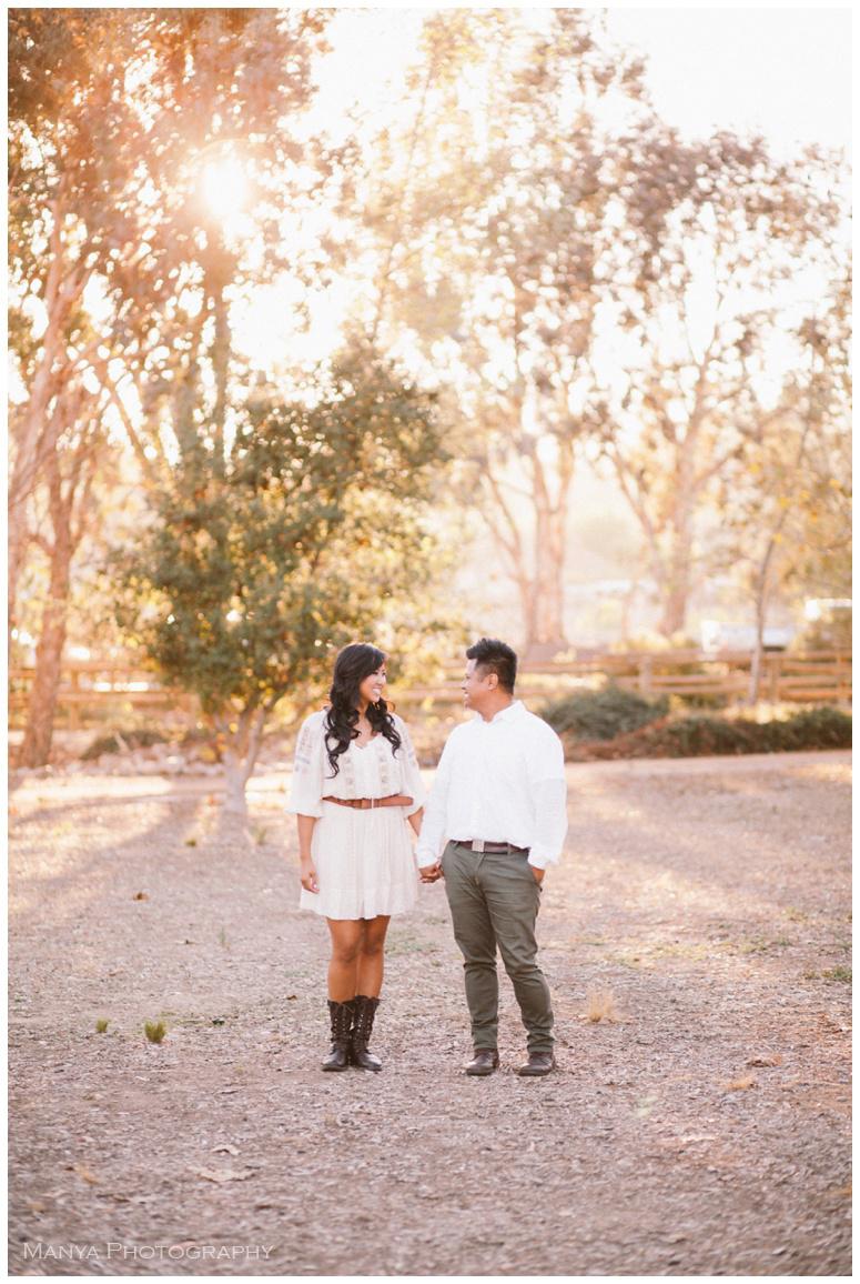 2015-02-01_0040- Tommy and Nancy | Engagement | San Juan Capistrano, CA | Southern California Wedding Photographer | Manya Photography