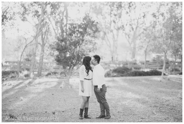 2015-02-01_0041- Tommy and Nancy | Engagement | San Juan Capistrano, CA | Southern California Wedding Photographer | Manya Photography