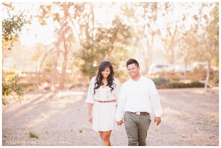 2015-02-01_0042- Tommy and Nancy | Engagement | San Juan Capistrano, CA | Southern California Wedding Photographer | Manya Photography