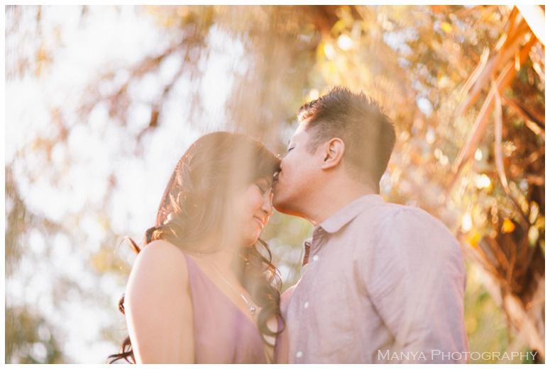 2015-02-01_0047- Tommy and Nancy | Engagement | San Juan Capistrano, CA | Southern California Wedding Photographer | Manya Photography