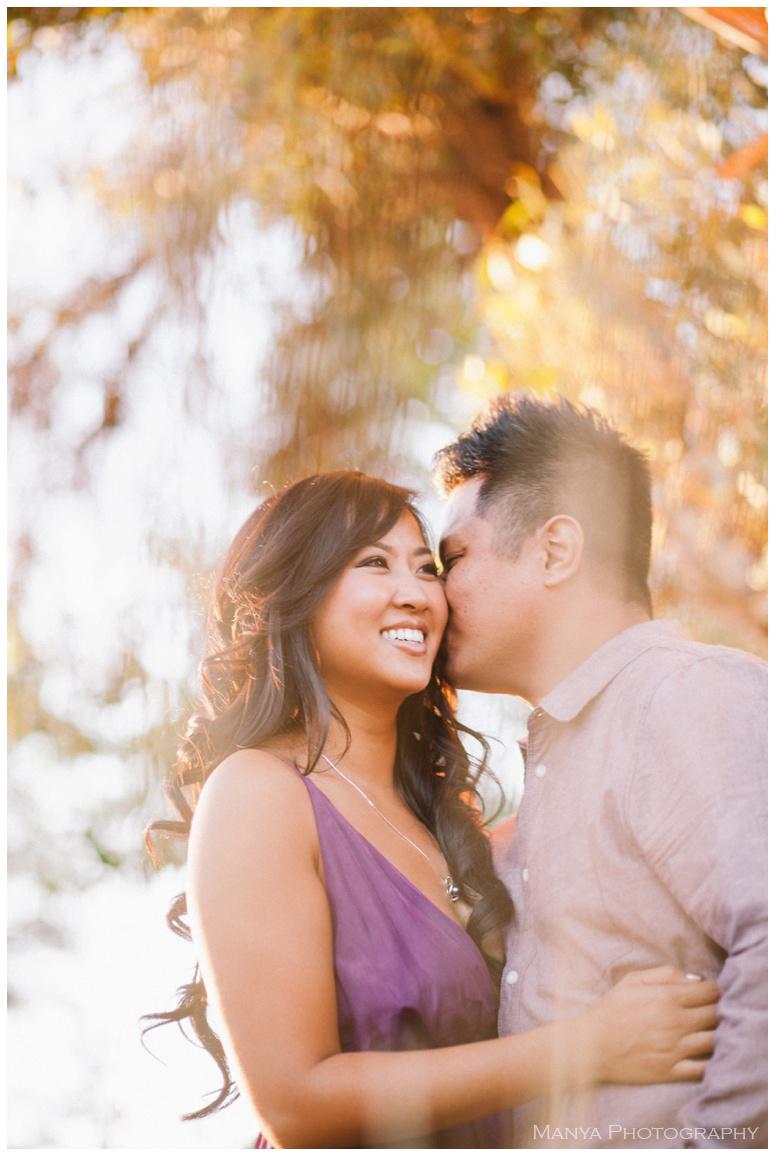 2015-02-01_0048- Tommy and Nancy | Engagement | San Juan Capistrano, CA | Southern California Wedding Photographer | Manya Photography