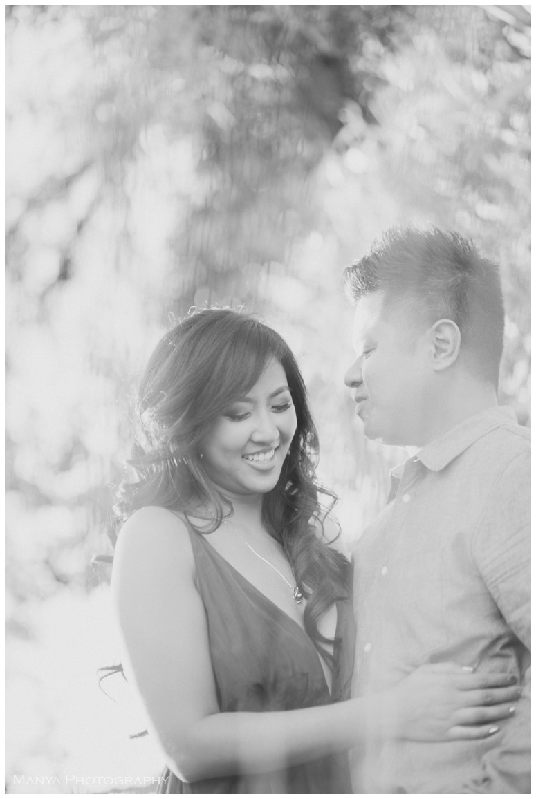 2015-02-01_0049- Tommy and Nancy | Engagement | San Juan Capistrano, CA | Southern California Wedding Photographer | Manya Photography