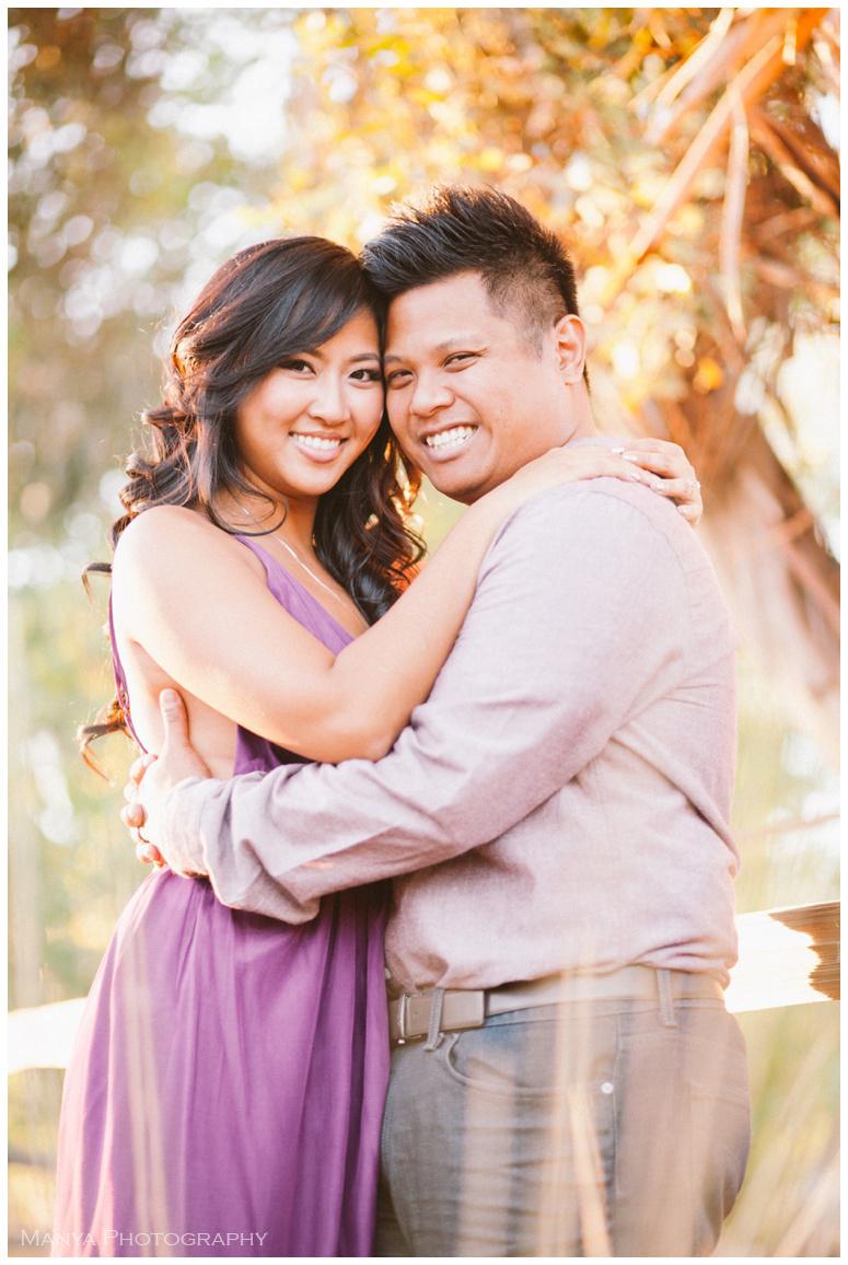 2015-02-01_0051- Tommy and Nancy | Engagement | San Juan Capistrano, CA | Southern California Wedding Photographer | Manya Photography