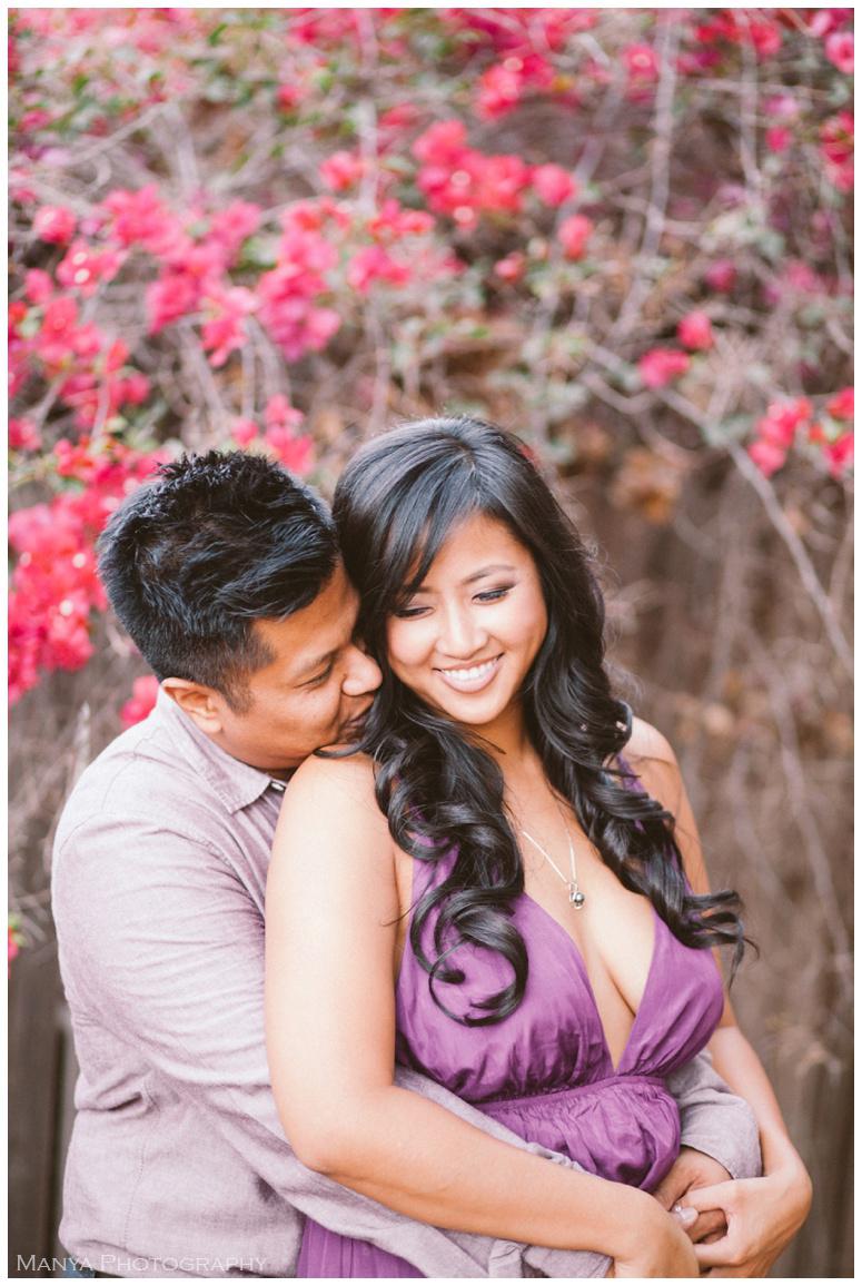 2015-02-01_0055- Tommy and Nancy | Engagement | San Juan Capistrano, CA | Southern California Wedding Photographer | Manya Photography