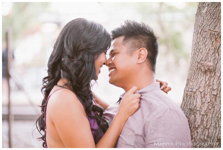 2015-02-01_0061- Tommy and Nancy | Engagement | San Juan Capistrano, CA | Southern California Wedding Photographer | Manya Photography