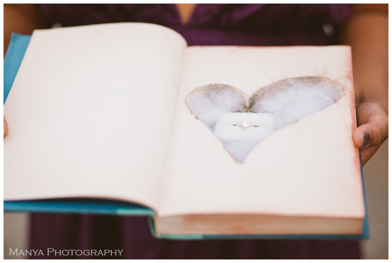 2015-02-01_0074- Tommy and Nancy | Engagement | San Juan Capistrano, CA | Southern California Wedding Photographer | Manya Photography