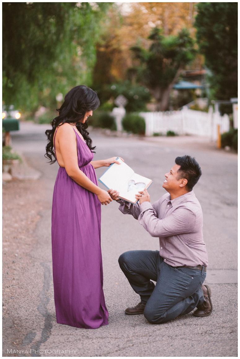 2015-02-01_0075- Tommy and Nancy | Engagement | San Juan Capistrano, CA | Southern California Wedding Photographer | Manya Photography