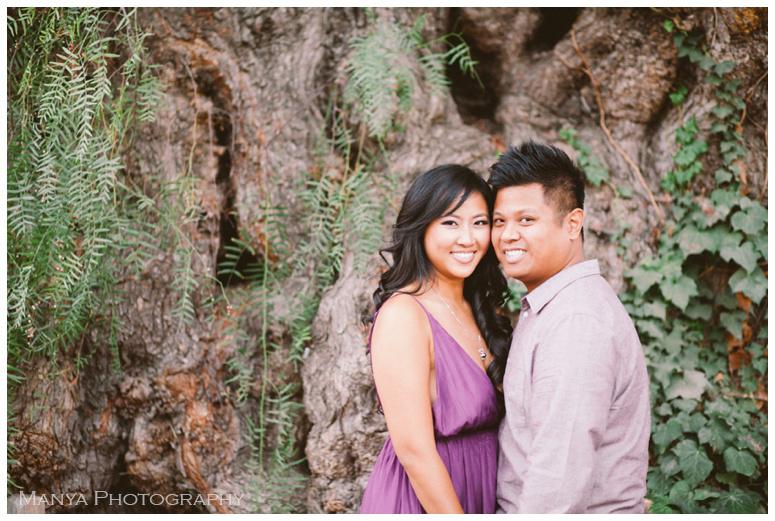 2015-02-01_0077- Tommy and Nancy | Engagement | San Juan Capistrano, CA | Southern California Wedding Photographer | Manya Photography