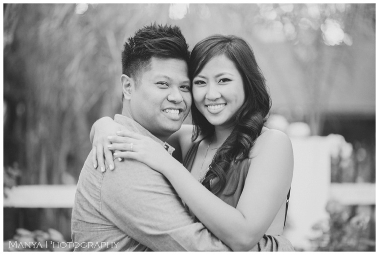 2015-02-01_0079- Tommy and Nancy | Engagement | San Juan Capistrano, CA | Southern California Wedding Photographer | Manya Photography