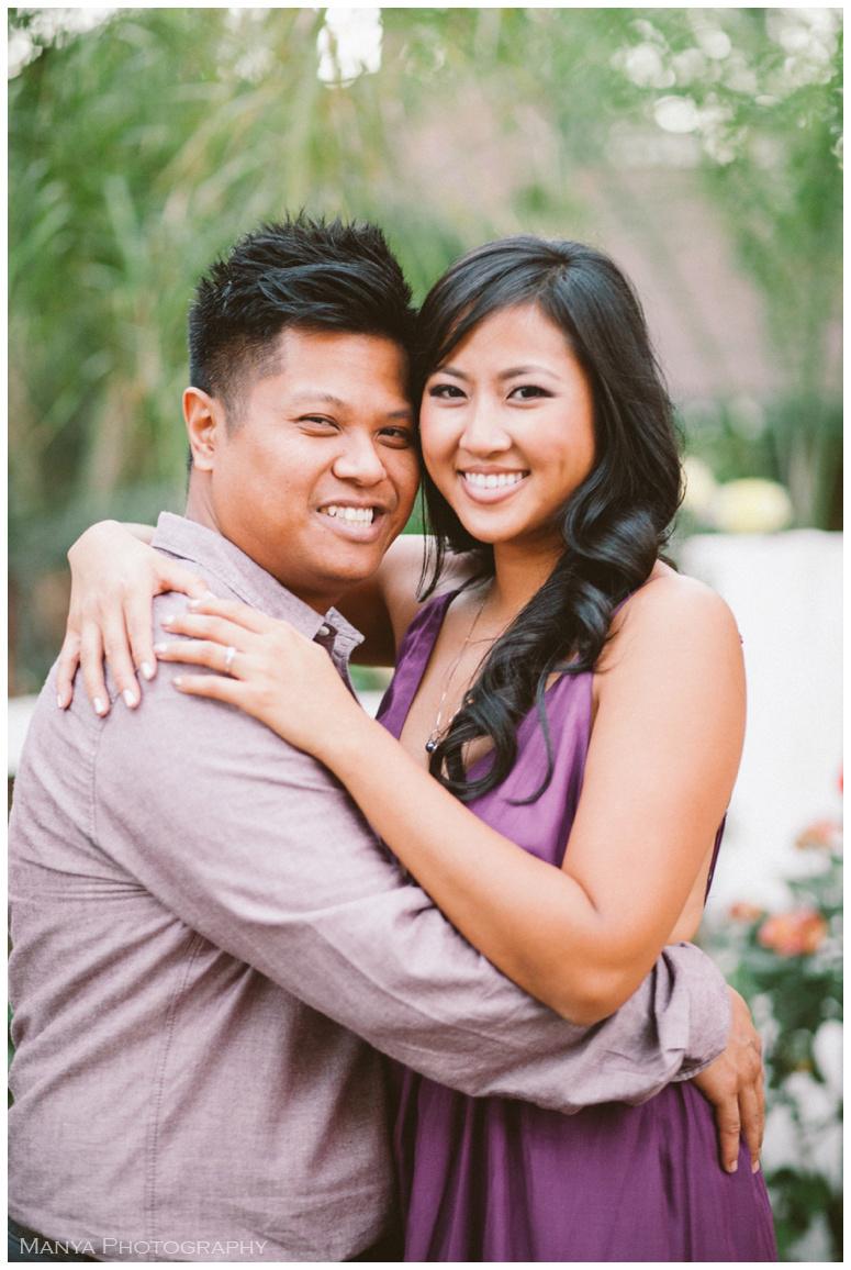 2015-02-01_0081- Tommy and Nancy | Engagement | San Juan Capistrano, CA | Southern California Wedding Photographer | Manya Photography