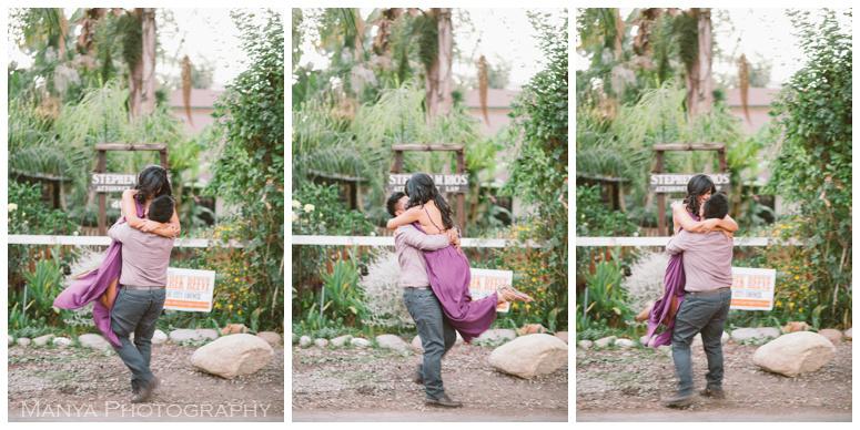 2015-02-01_0083- Tommy and Nancy | Engagement | San Juan Capistrano, CA | Southern California Wedding Photographer | Manya Photography