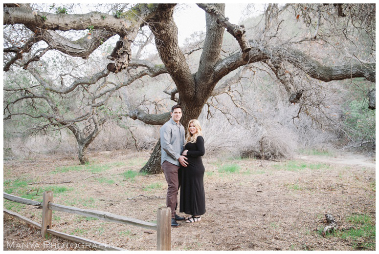 2015-02-03_0052- Nick and Kristen | Maternity | Orange County | Southern California Wedding Photographer | Manya Photography