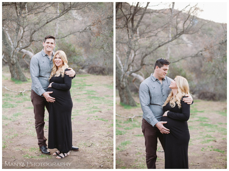 2015-02-03_0067- Nick and Kristen | Maternity | Orange County | Southern California Wedding Photographer | Manya Photography