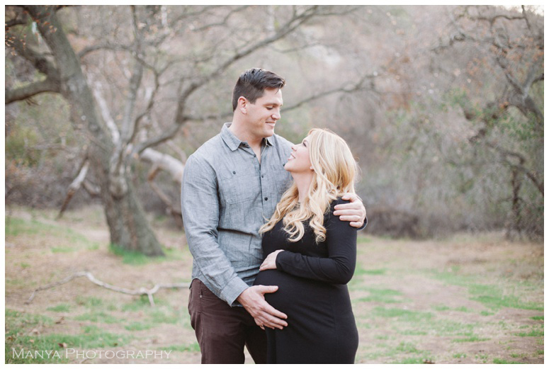 2015-02-03_0069- Nick and Kristen | Maternity | Orange County | Southern California Wedding Photographer | Manya Photography