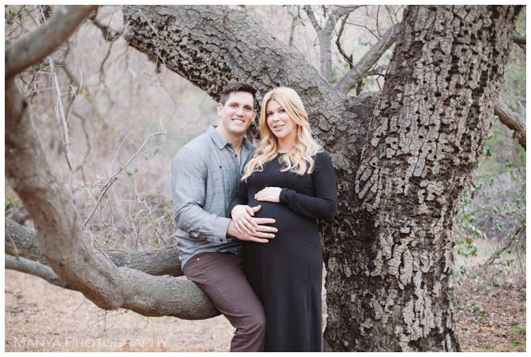 2015-02-03_0083- Nick and Kristen | Maternity | Orange County | Southern California Wedding Photographer | Manya Photography