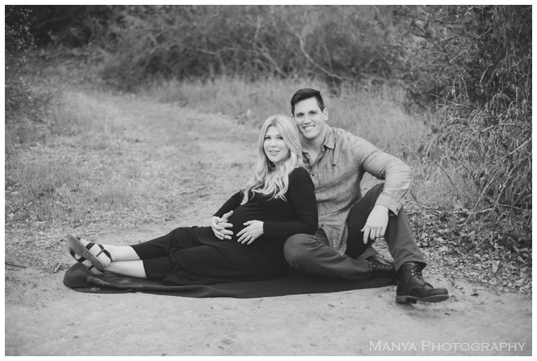 2015-02-03_0084- Nick and Kristen | Maternity | Orange County | Southern California Wedding Photographer | Manya Photography