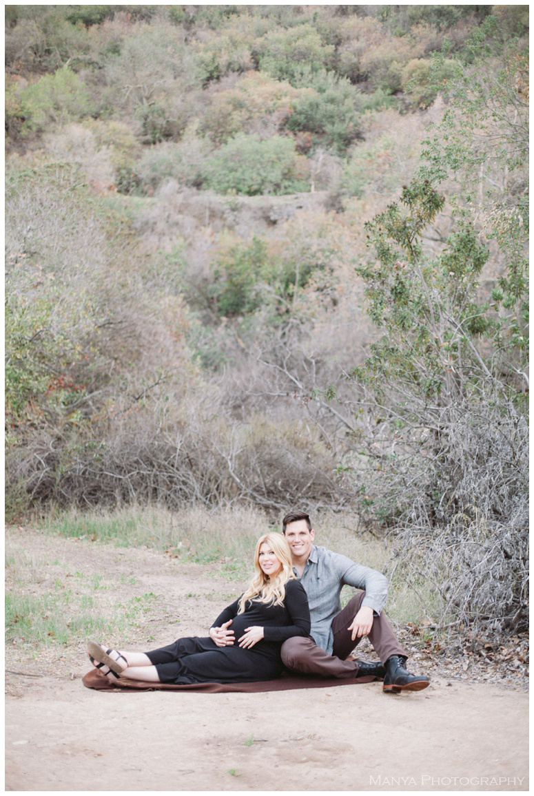 2015-02-03_0089- Nick and Kristen | Maternity | Orange County | Southern California Wedding Photographer | Manya Photography
