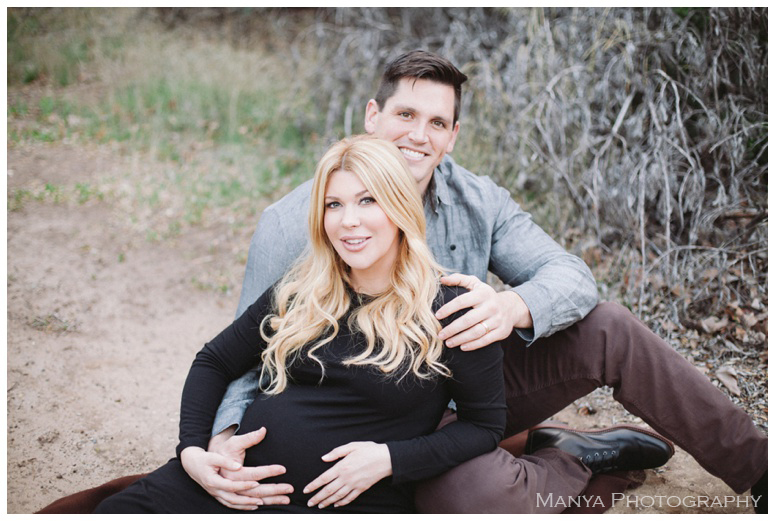 2015-02-03_0099- Nick and Kristen | Maternity | Orange County | Southern California Wedding Photographer | Manya Photography