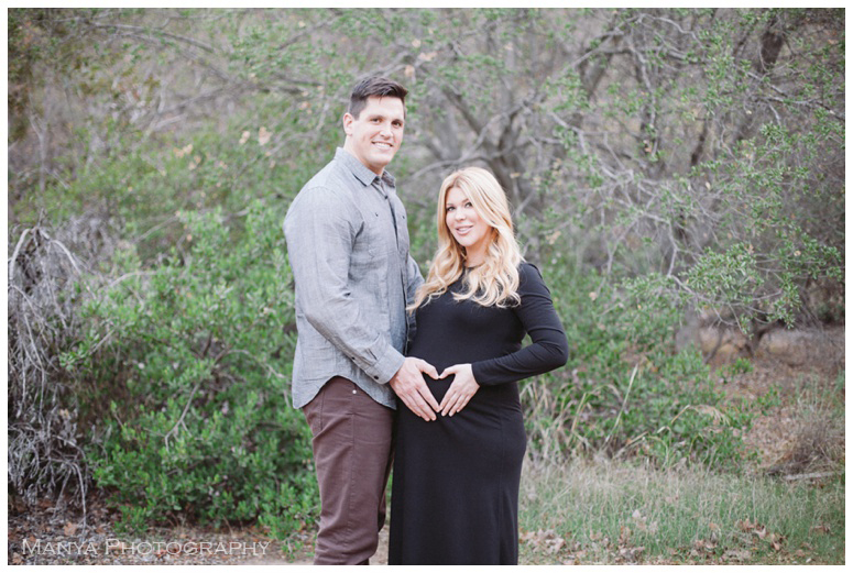 2015-02-03_0109- Nick and Kristen | Maternity | Orange County | Southern California Wedding Photographer | Manya Photography