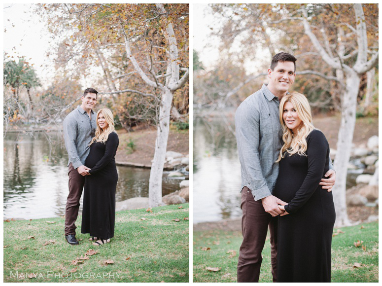 2015-02-03_0119- Nick and Kristen | Maternity | Orange County | Southern California Wedding Photographer | Manya Photography