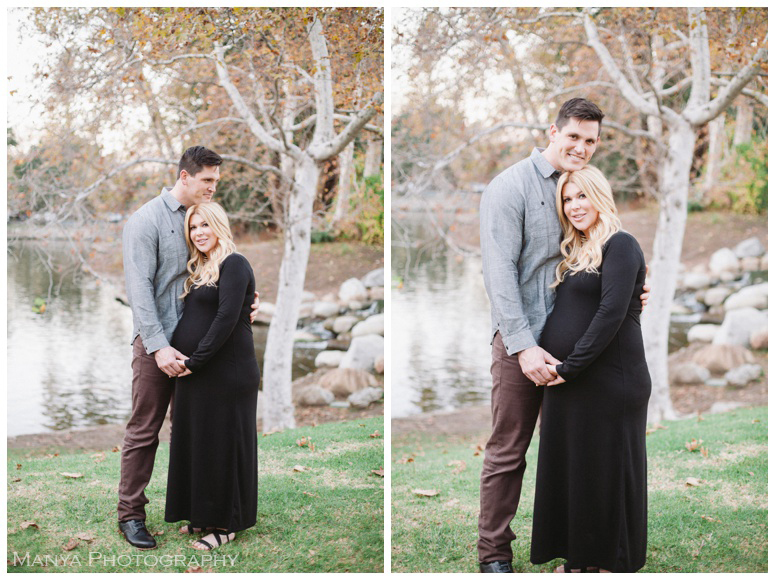 2015-02-03_0120- Nick and Kristen | Maternity | Orange County | Southern California Wedding Photographer | Manya Photography