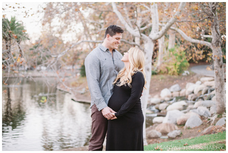 2015-02-03_0125- Nick and Kristen | Maternity | Orange County | Southern California Wedding Photographer | Manya Photography