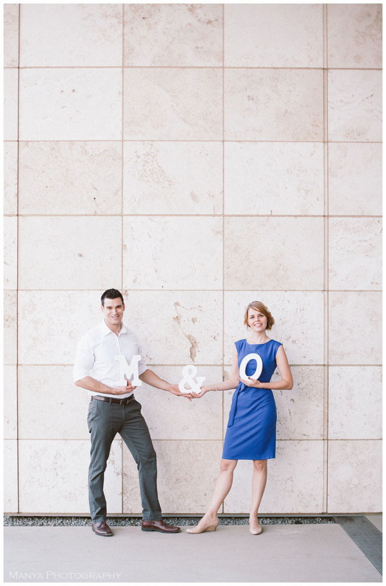 2015-02-04_0029- Mike & Olga | Engagement | LACMA Los Angeles | Southern California Wedding Photographer | Manya Photography