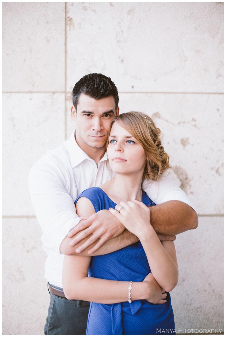 2015-02-04_0031- Mike & Olga | Engagement | LACMA Los Angeles | Southern California Wedding Photographer | Manya Photography