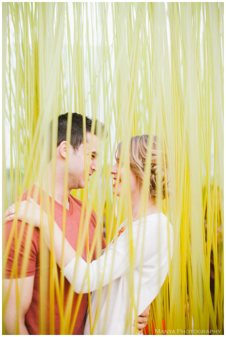2015-02-04_0037- Mike & Olga | Engagement | LACMA Los Angeles | Southern California Wedding Photographer | Manya Photography