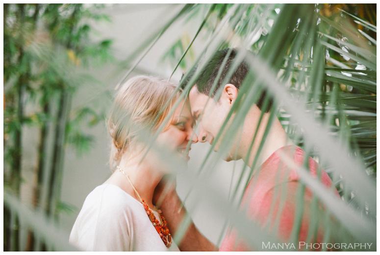 2015-02-04_0051- Mike & Olga | Engagement | LACMA Los Angeles | Southern California Wedding Photographer | Manya Photography