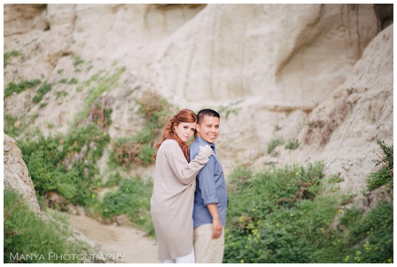 2015-03-08_0006- Isaiah & Kate | Engagement | San Clemente Beach | Southern California Wedding Photographer | Manya Photography
