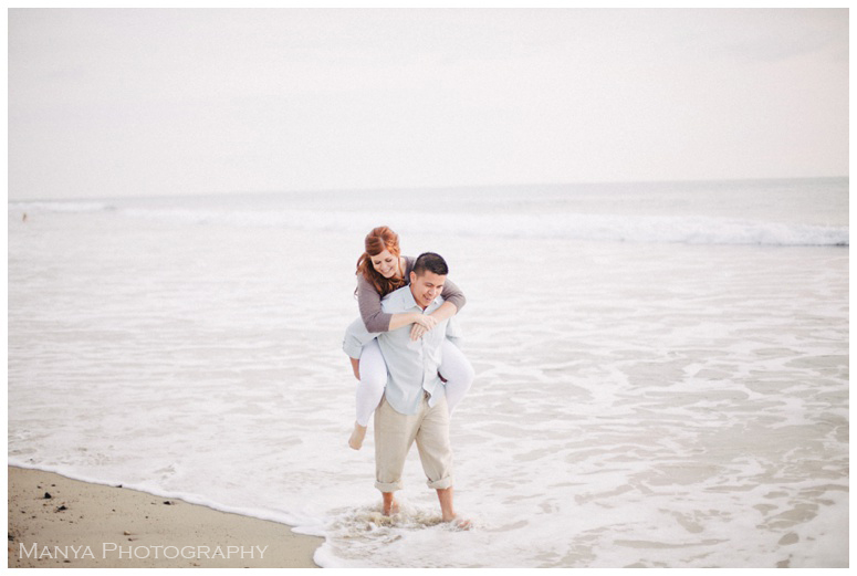 2015-03-08_0029- Isaiah & Kate | Engagement | San Clemente Beach | Southern California Wedding Photographer | Manya Photography