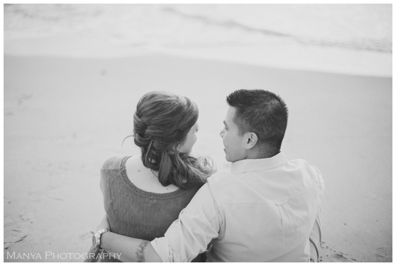 2015-03-08_0032- Isaiah & Kate | Engagement | San Clemente Beach | Southern California Wedding Photographer | Manya Photography