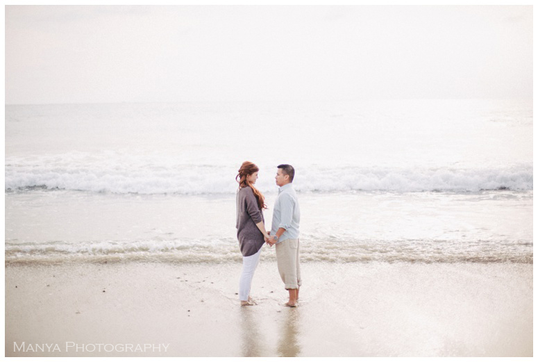 2015-03-08_0045- Isaiah & Kate | Engagement | San Clemente Beach | Southern California Wedding Photographer | Manya Photography