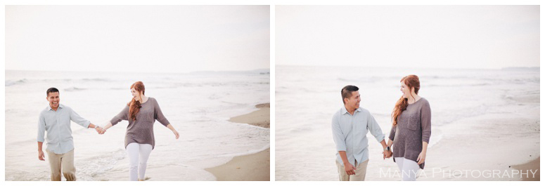 2015-03-08_0050- Isaiah & Kate | Engagement | San Clemente Beach | Southern California Wedding Photographer | Manya Photography