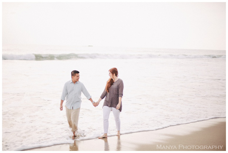 2015-03-08_0051- Isaiah & Kate | Engagement | San Clemente Beach | Southern California Wedding Photographer | Manya Photography
