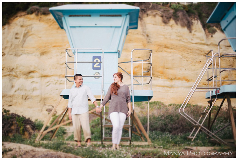 2015-03-08_0057- Isaiah & Kate | Engagement | San Clemente Beach | Southern California Wedding Photographer | Manya Photography